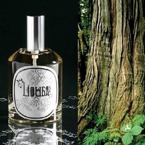 Les Parfums d'ambiance Liouba