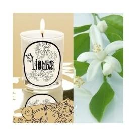 Les senteurs florales LIOUBA